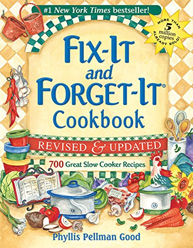Fix-It and Forget-It Baking with Your Slow Cooker by Phyllis Pellman Good.jpg