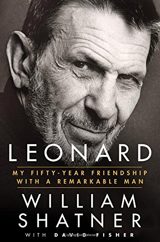 Leonard by William Shatner.jpg