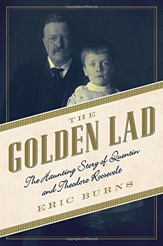 The Golden Lad by Eric Burns.jpg