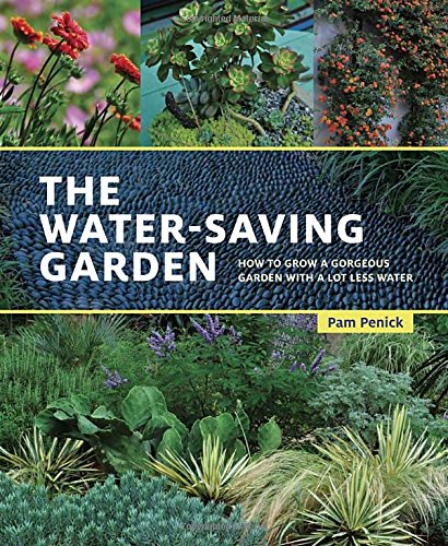 The Water-Saving Garden by Pam Penick.jpg