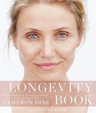 thelongevitybook.jpg