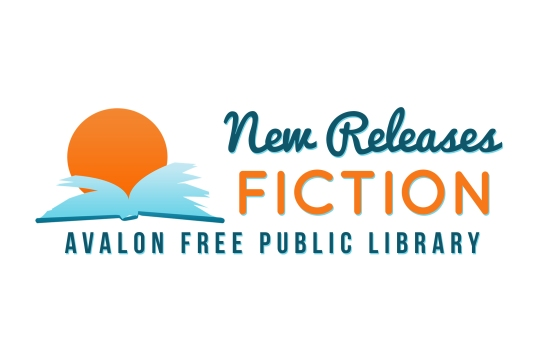 newreleases-fiction-logo