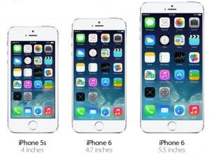apple-iphone-6