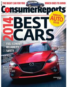consumer-reports-2014