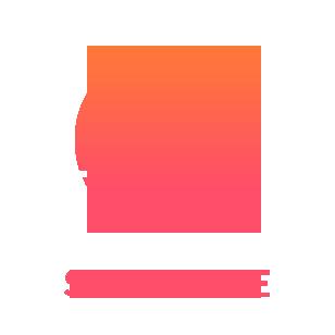 afpl app of the week sunrise calendar