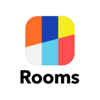 rooms_logo-100526742-medium