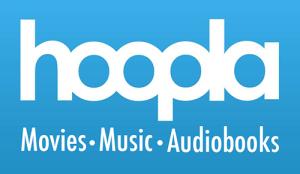 hoopla_module