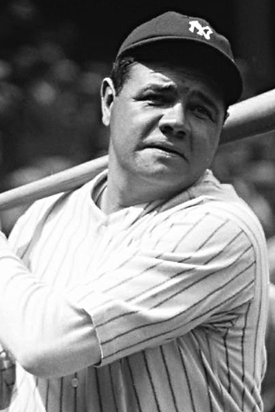 Babe_Ruth_1927_Yankees_4