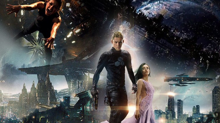Jupiter-Ascending-Stills-2015