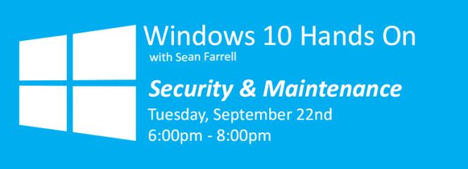 web_windows8-r