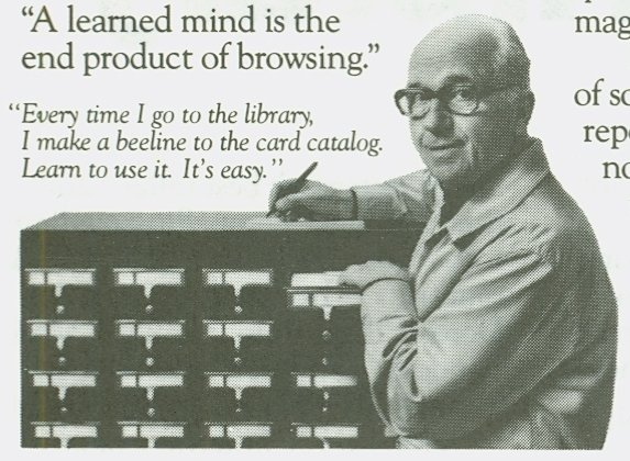 michener-how-to-use-a-library-catalog