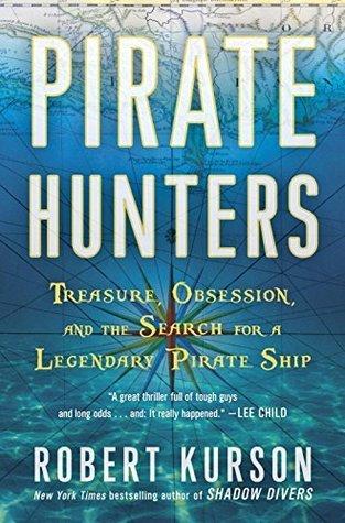 piratew
