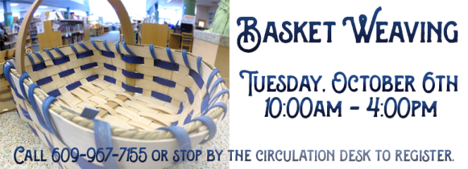web_basketweaving