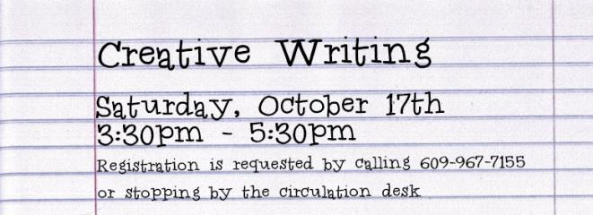 web_creativewriting_oct17