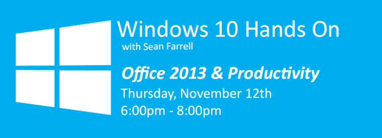 web_windows8_nov12