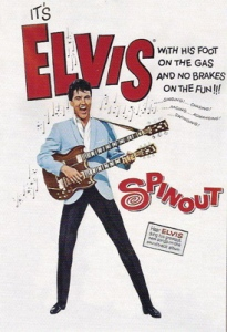 Elvis_movies_spinout
