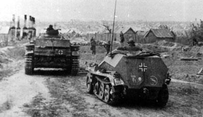 Stalingrad-06