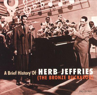 Herb-Jeffries