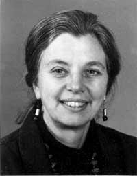 Mary Azarian