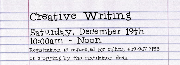 web_creativewriting_dec19