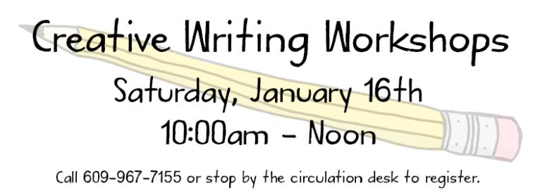 creativewriting-web-jan16.png