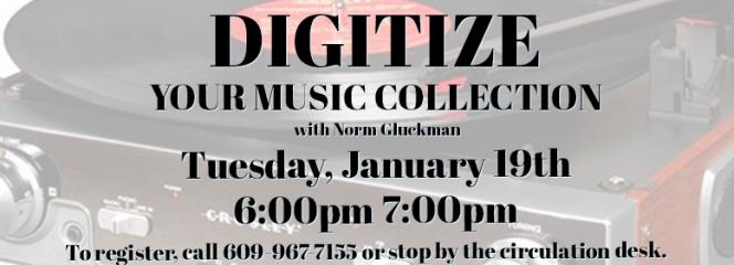 digitize-web