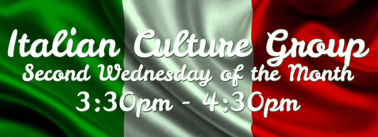 italianculture