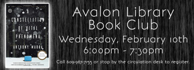 web-bookclub-feb.png