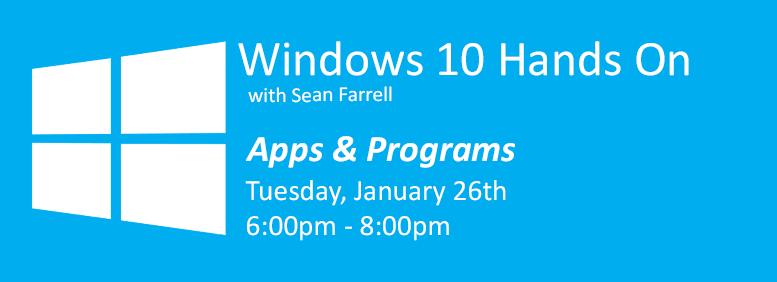 web_windows8_jan26.png