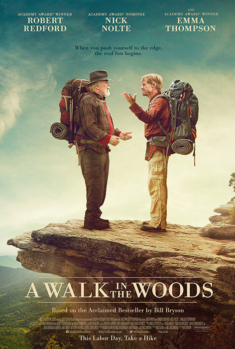 a-walk-in-the-woods-poster.jpg