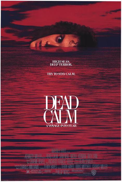 dead-calm-movie-poster-1989-1020195963.jpg