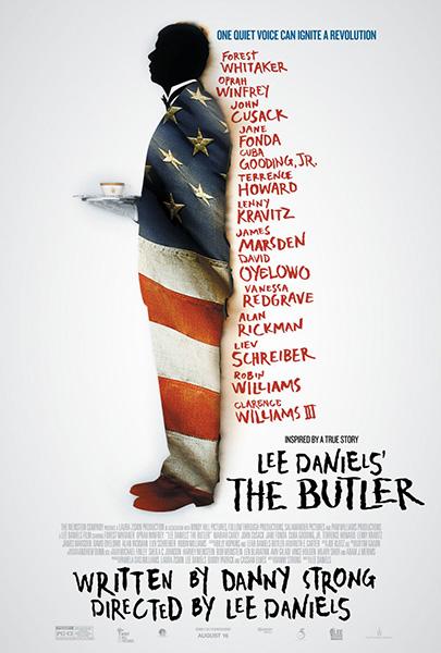 LEE-DANIELS-THE-BUTLER-Poster.jpg