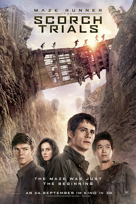 maze_runner_the_scorch_trials_ver10_xlg.jpg