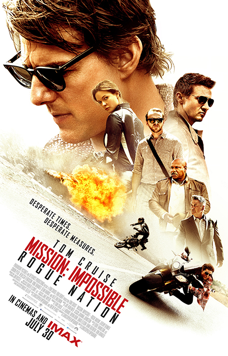Mission-Impossible-Rogue-Nation-IMAX-Poster.jpeg