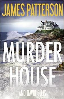 murderhouse.jpg