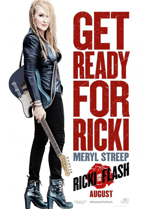 Ricki-and-the-Flash-Movie-Poster.jpg