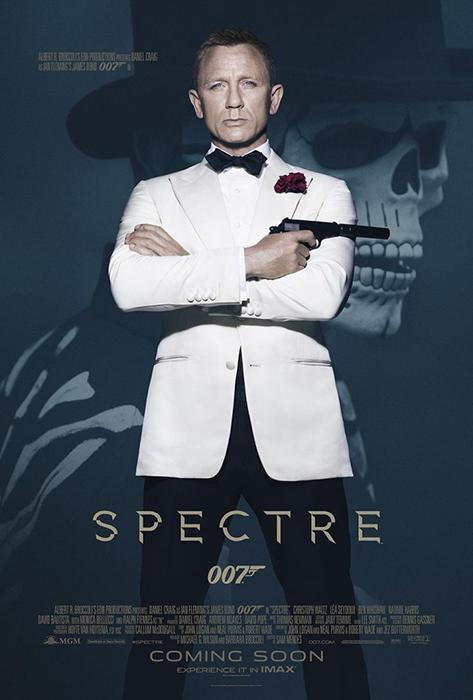 spectre-poster2-whitetux-720x1066.jpg