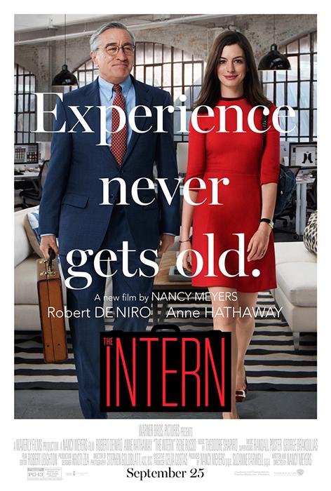 The-Intern-Movie-Poster.jpg