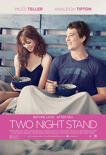 two+night+stand+poster.jpg