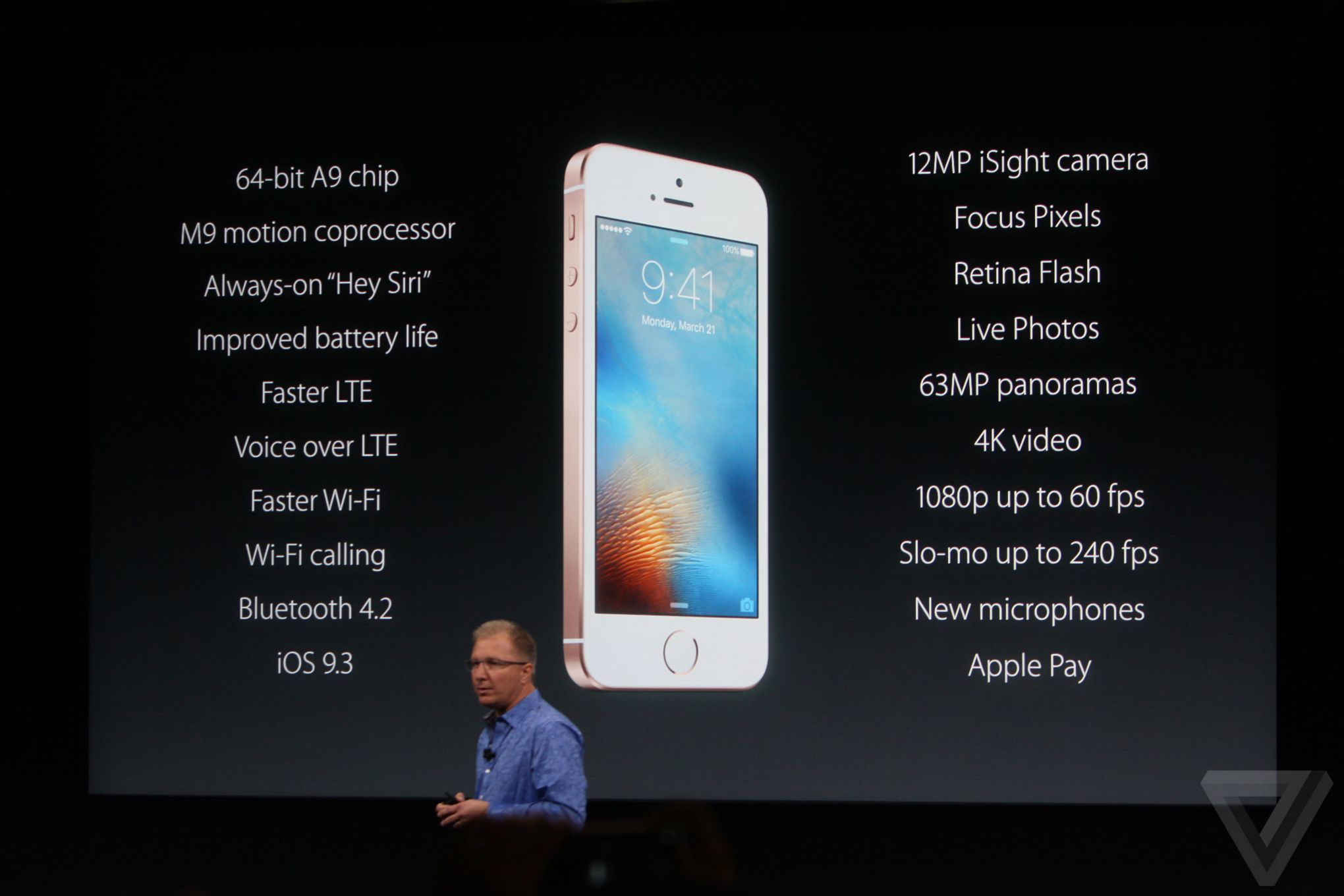 Apple Keynote: What You Need to Know – AFPL Blog