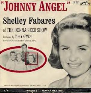 Johnny_Angel_Shelley_Fabares