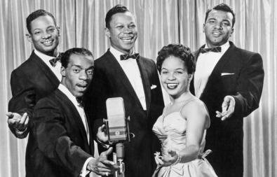 The-Platters_14056