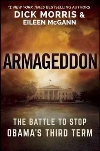 Armageddon by Dick Morris.jpg