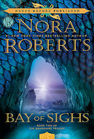 Bay of Sighs by Nora Roberts.jpg