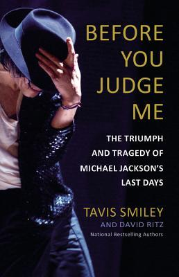 Before You Judge Me by Tavis Smiley.jpg