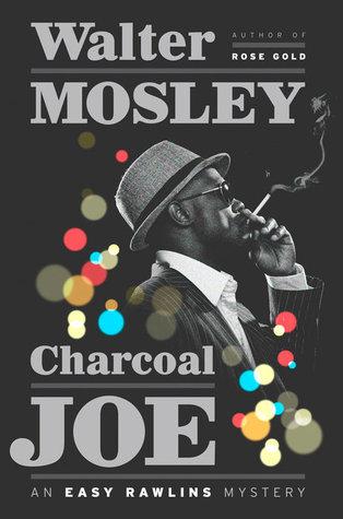 Charcoal Joe by Walter Mosley.jpg