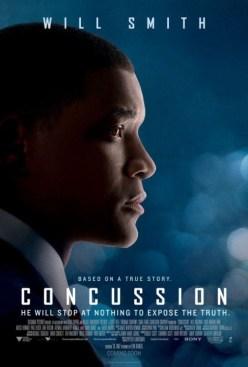 concussion