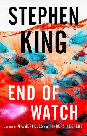 End of Watch Stephen King.jpg