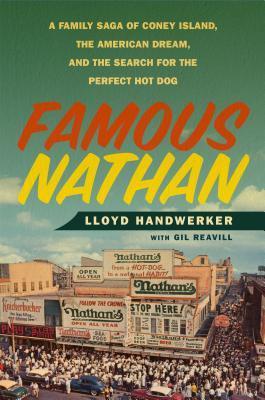Famous Nathan by Lloyd Handwerker.jpg