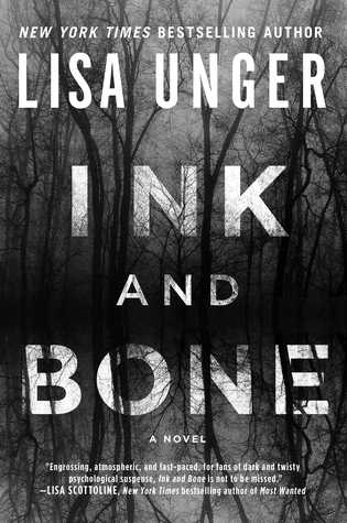 Ink and Bone by Lisa Unger.jpg